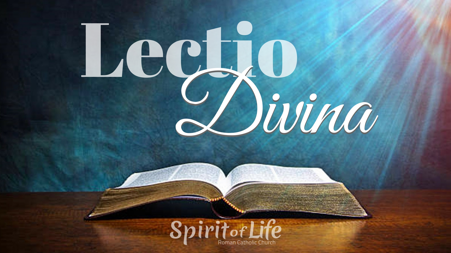 """Image result for lectio divina"""""""