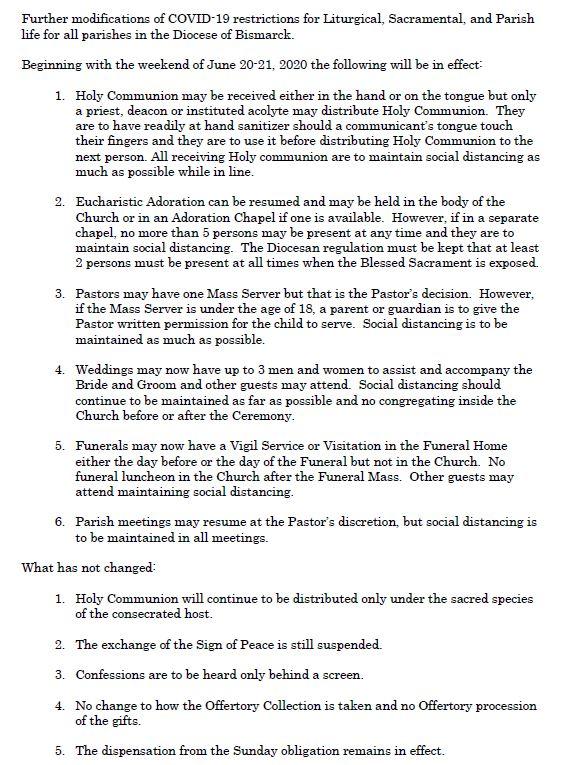 What to do during catholic adoration